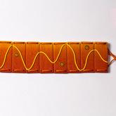 Sandstorm_bracelet