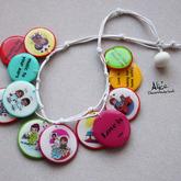 Necklace2w
