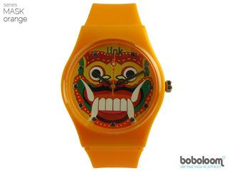 http://s3.amazonaws.com/wikiroom/photos/8550/original/orange-4.jpg?1324646119