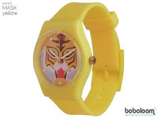 http://s3.amazonaws.com/wikiroom/photos/8560/original/yellow-5.jpg?1324646540