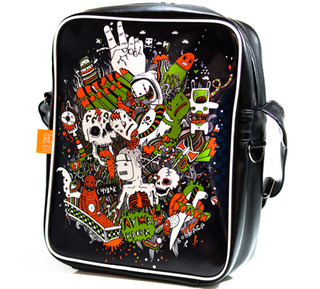 http://s3.amazonaws.com/wikiroom/photos/8693/original/halloween_theme1.jpg?1324898000
