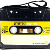 Soundstorm_yellow