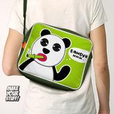 Panda_2w
