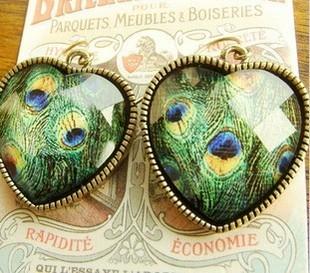 http://s3.amazonaws.com/wikiroom/photos/9486/original/01-001-00-00-03-5.jpg?1327350046