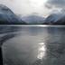 Calm Fjord
