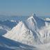 Norwegian peak