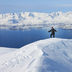 Photo: Henrik Bonnevier www.bonnevier.com