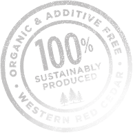 100pct-sustainable-stamp