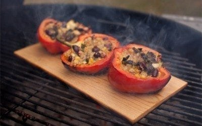hickory-stuffed-peppers