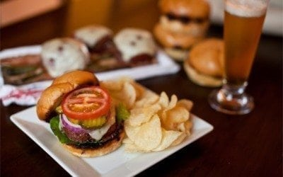 bison-burger-red-oak