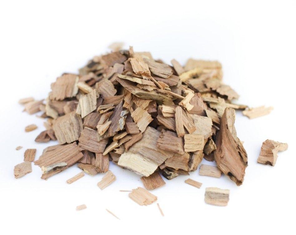 Best Wood Chips Smoking Brisket : Home smoking chips mesquite