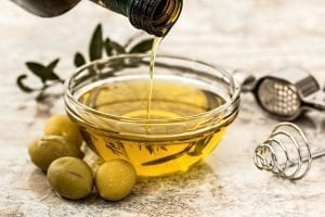How to buy extra virgin olive oil