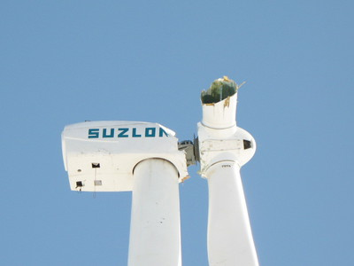 Suzlon_88_03_preview