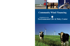 Community_wind_financing_thumb