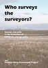 Who_surveys_the_surveyors_thumb