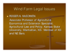 Wind_farm_legal_issues_thumb
