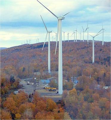 Stetsonmaineturbines_preview