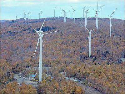 Stetsonmaineturbines_1_preview