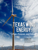 2008-09-rr10-windenergy-dt-new_thumb