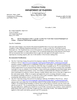 Proposed_enfield_wind_law_letter_11-05-08_thumb