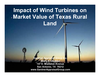 Landvaluepresentation_windfarm_2_13_09_thumb