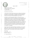 Frederick_king_letter_to_kelly_ayotte_thumb