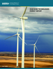 2008-wind-technologies_thumb