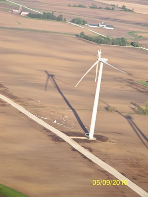 Shabbona_wind_farm_3_preview