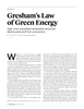 Greshamlawgreenenergy_thumb