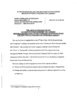 Portsmouth-atty_general_jgh_memorandum_relating_to_complaint_of_riggs_re_dkt_d-10-126_thumb