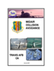 Travis_afb_maca_pamphlet_thumb