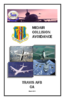 Travis_afb_maca_pamphlet_mar2011_thumb