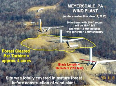 Meyersdale_aerial_preview