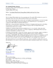 2012-01-16_cover_letter_to_fletcher_-_vinalhaven_rates_thumb