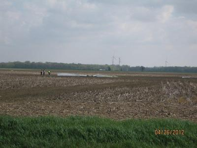 Payne_oh_wind_turbine_damage_4-24-2012_011_preview