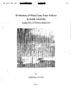 Wang_evaluation-of-wind-farm-noise-policies-in-south-australia-waterloo-case-study_thumb