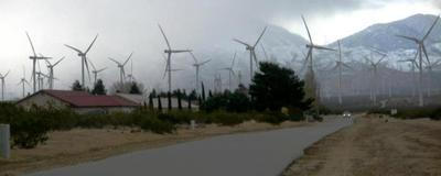 Tehachapi_wind_machines_preview