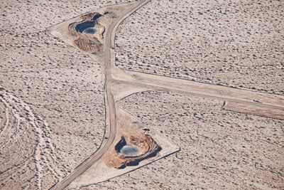 Ocotillo_wind_foundations_preview