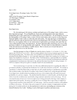 June4_letter_to_wyo_county_bd_of_supervisors-v4_thumb