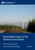 Windcommunitiesguidance_fcs__wind_power_developers_thumb