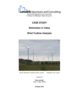 Case_study_wind_turbines_diminution_injurious_affection_oct-12_thumb