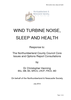 Hanning_wind_turbine_noise_sleep_and_health_report_jul_12_thumb