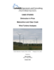 Case_studies_clear_creek___melancthon_wind_turbines_oct-12_thumb