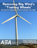 Dismukes-removing-big-winds-training-wheels_thumb