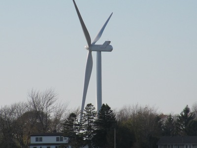Towering_turbine_preview