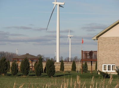 Chatham_-_kent_ontario_kruger_energy_port_alma_wind_from_hwy3_talbot_trail_5_preview