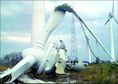 Turbine_falls_after_tower_snaps_preview