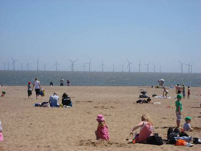 Skegnessbeach_preview