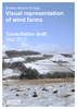Snh-visuals_of_wind_farms_thumb