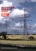 Imeche_scottish_energy_report_thumb